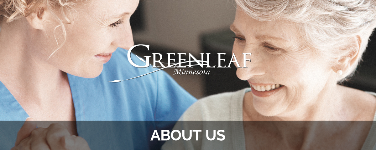 mn-greenleaf-about-us-banner.jpg