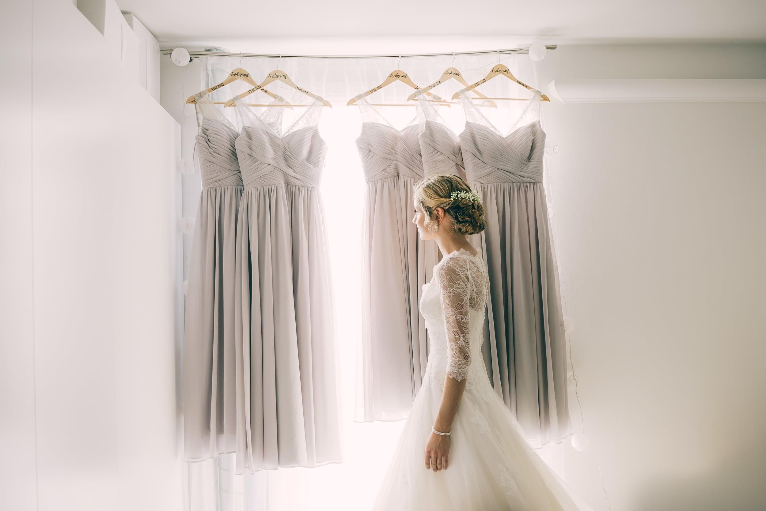 wedding - color (85 of 866).jpg