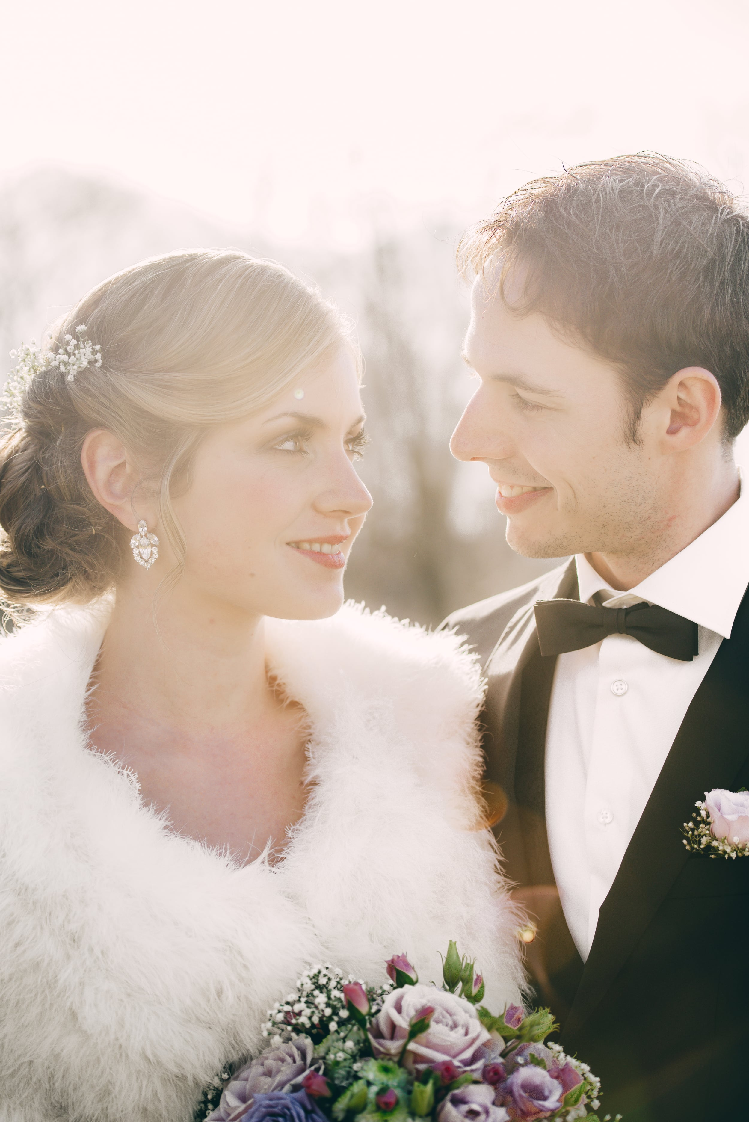 wedding - color (143 of 866).jpg