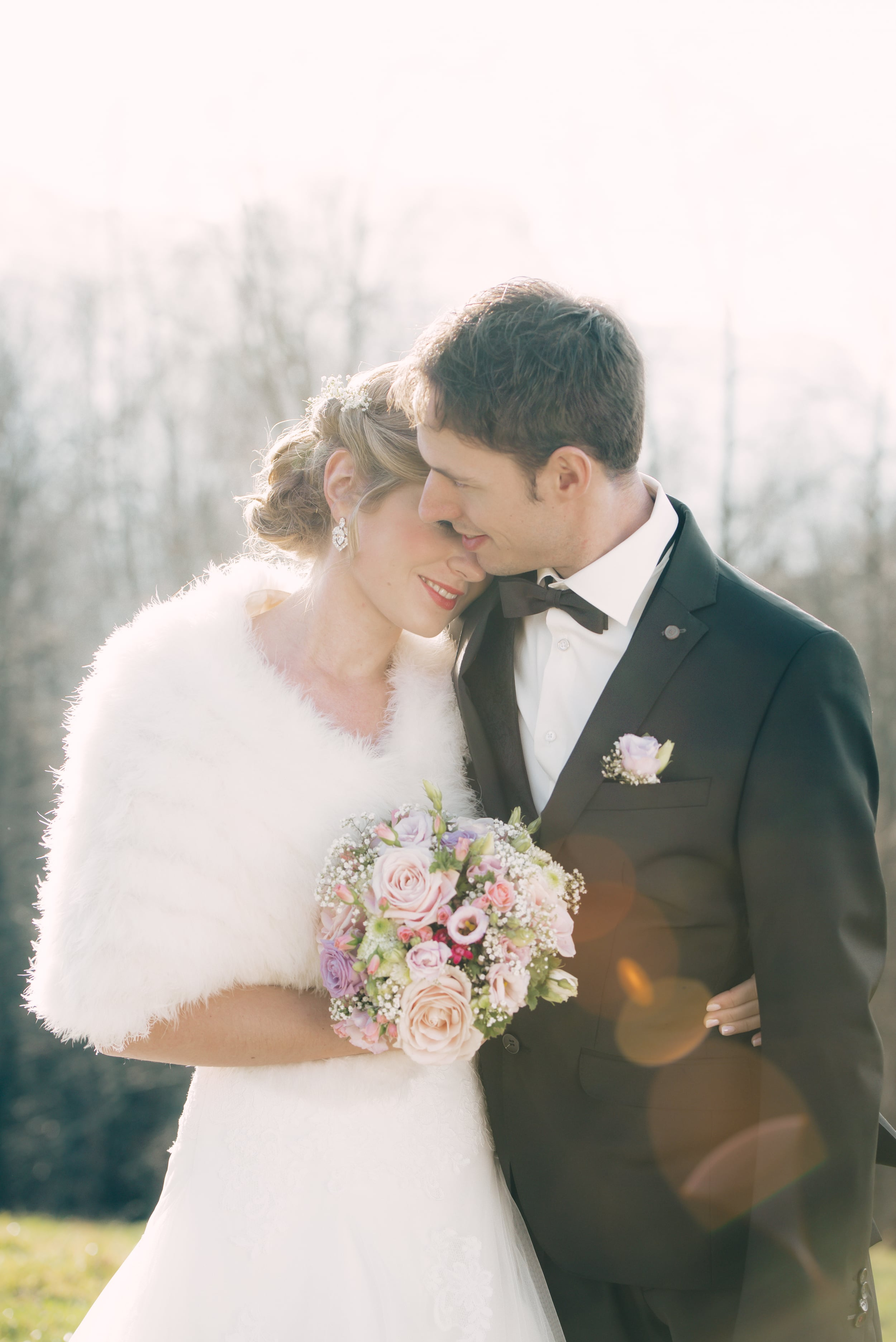 wedding - color (149 of 866).jpg