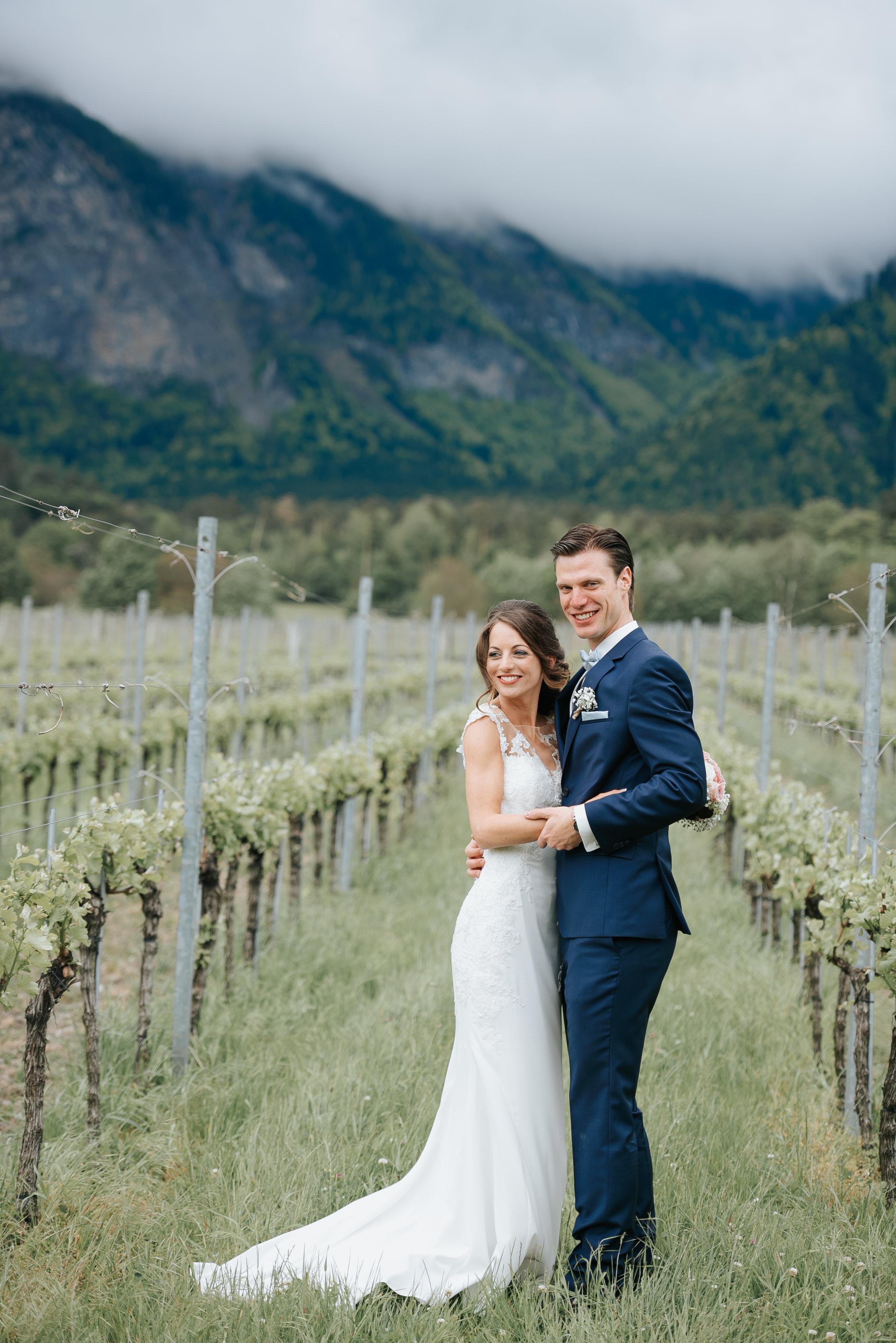 Sarah und Severin Hochzeit-03 Paar Fotos-0078.jpg