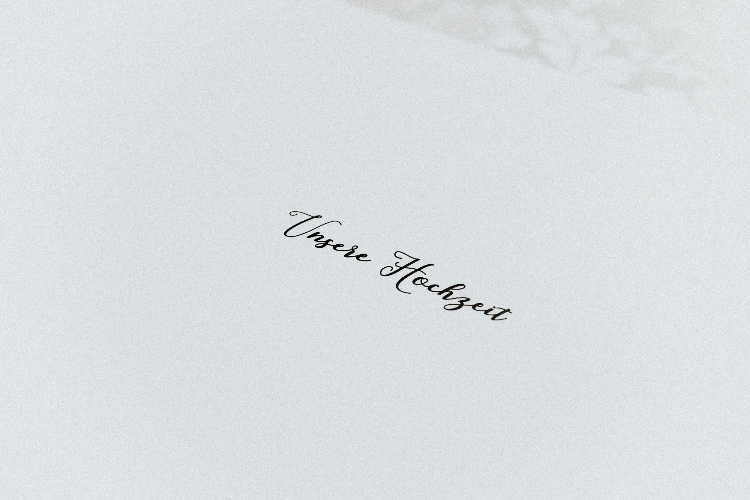 album (2 of 8).jpg