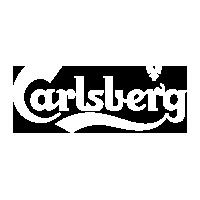 WHITE-LOGOS---_0009_CARLSBERG.png