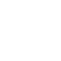WHITE-LOGOS---_0028_SUPERMAC'S.png