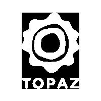 WHITE-LOGOS---_0030_TOPAZ.png