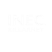 INEC-200x200px-WHITE.png