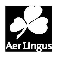 AerLingus.png