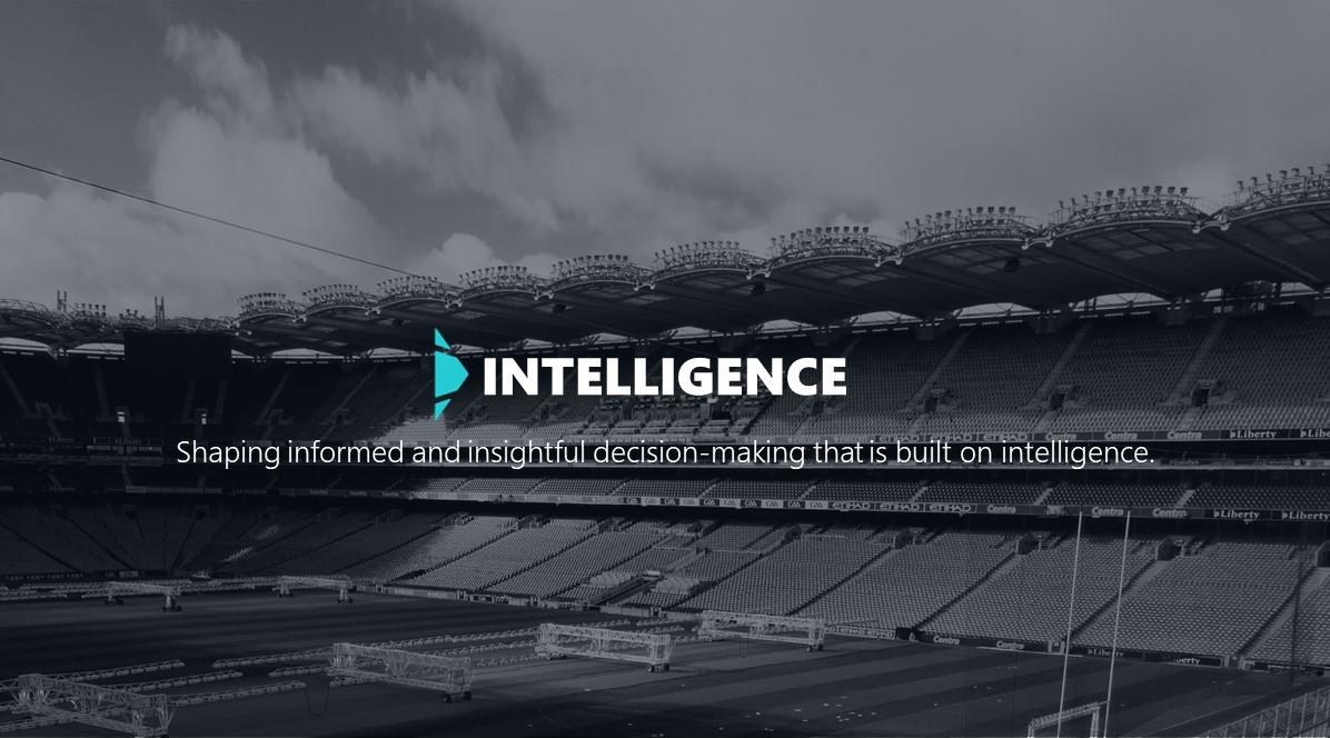 Intelligence & Expertise.jpg
