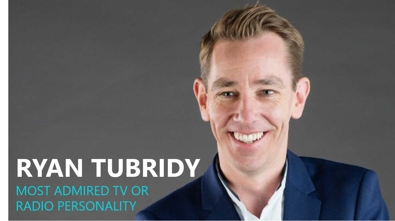 Ryan Tubridy.png
