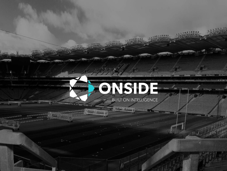 Homepage+Slider_LR_ONSIDE+Logo+large.jpg