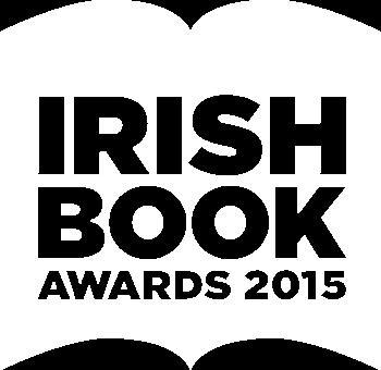 Irish Book Awards.png