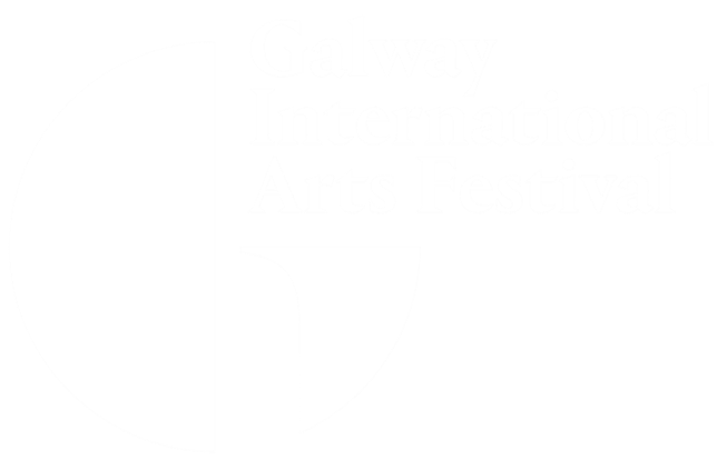 Galway Arts Festival.png