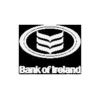 Bank_of_Ireland.png