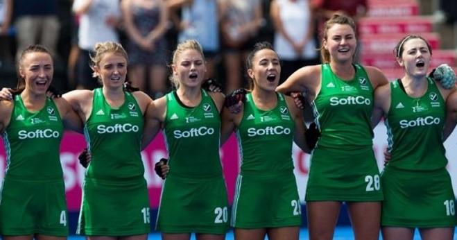 softco-irish-female-hockey.jpg