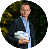 kevin-quinn-leinster-rugby.png