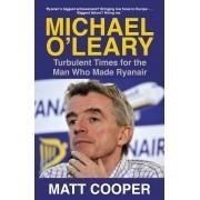 Michael-OLeary-Matt-Cooper-cover-wpcf_180x180-pad-transparent.jpg