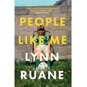 Lynn-Ruane-Final-Cover-wpcf_180x180-pad-transparent.jpg