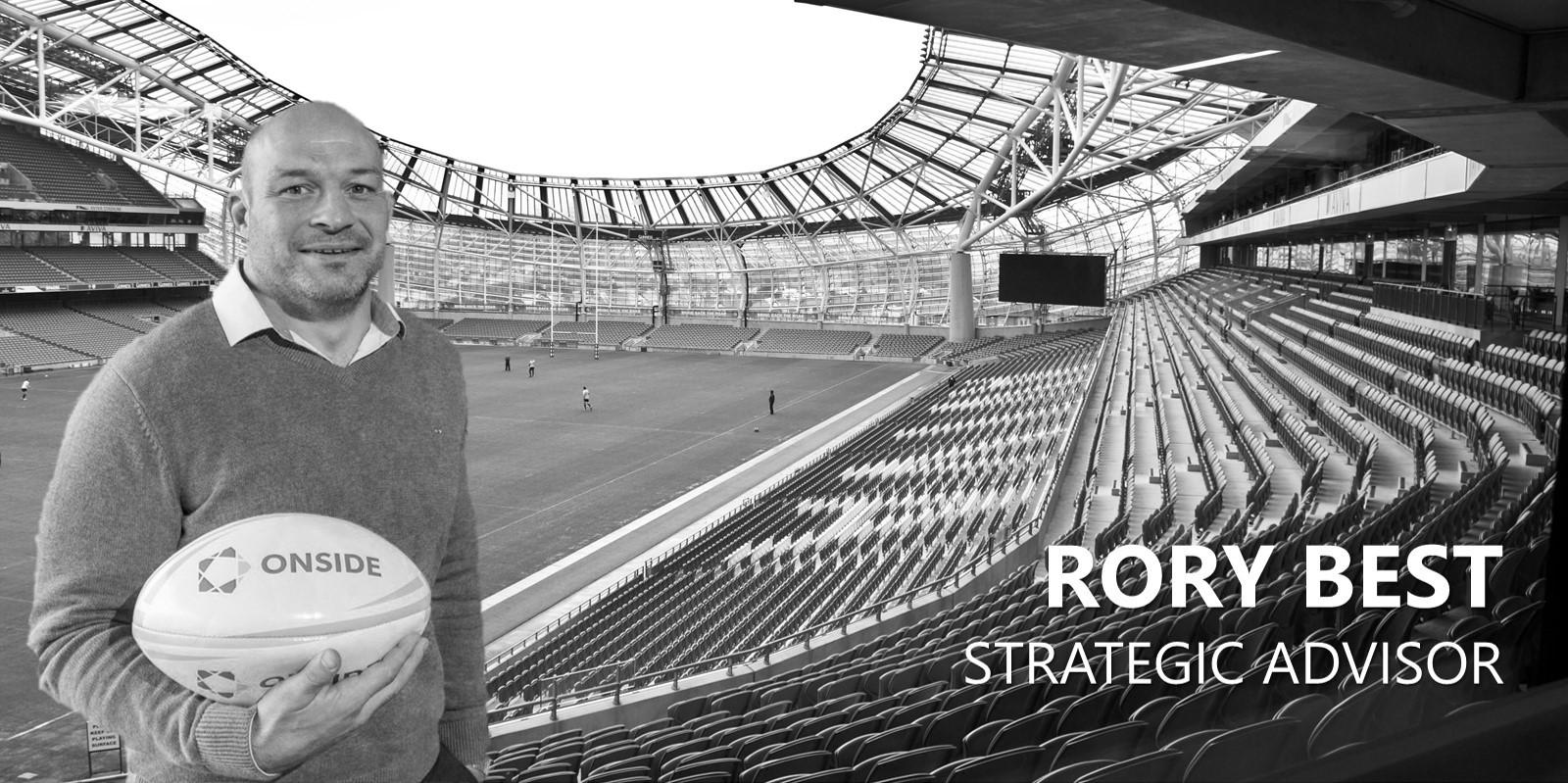 Rory Best Onside.jpg