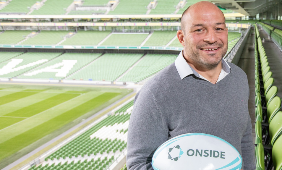 Rory Best.png