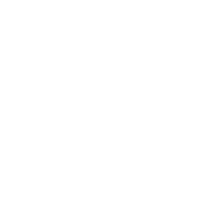 Aldi+Logo.png