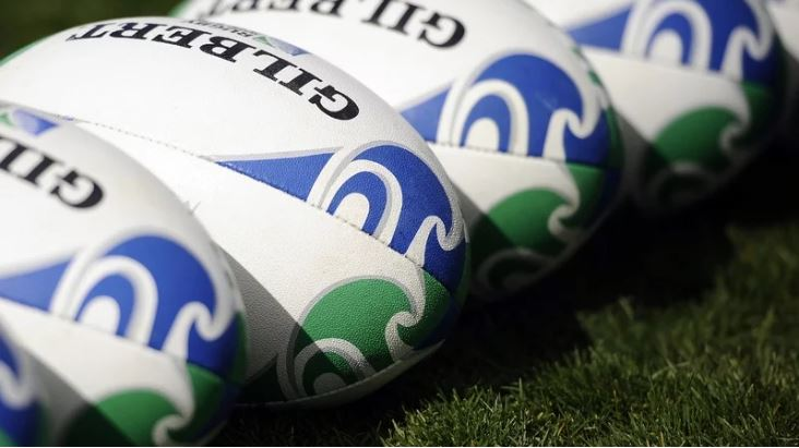 Organisers are expecting 400,000 foreign visitors to make the trip to Japan over the 44 days of the Rugby World Cup