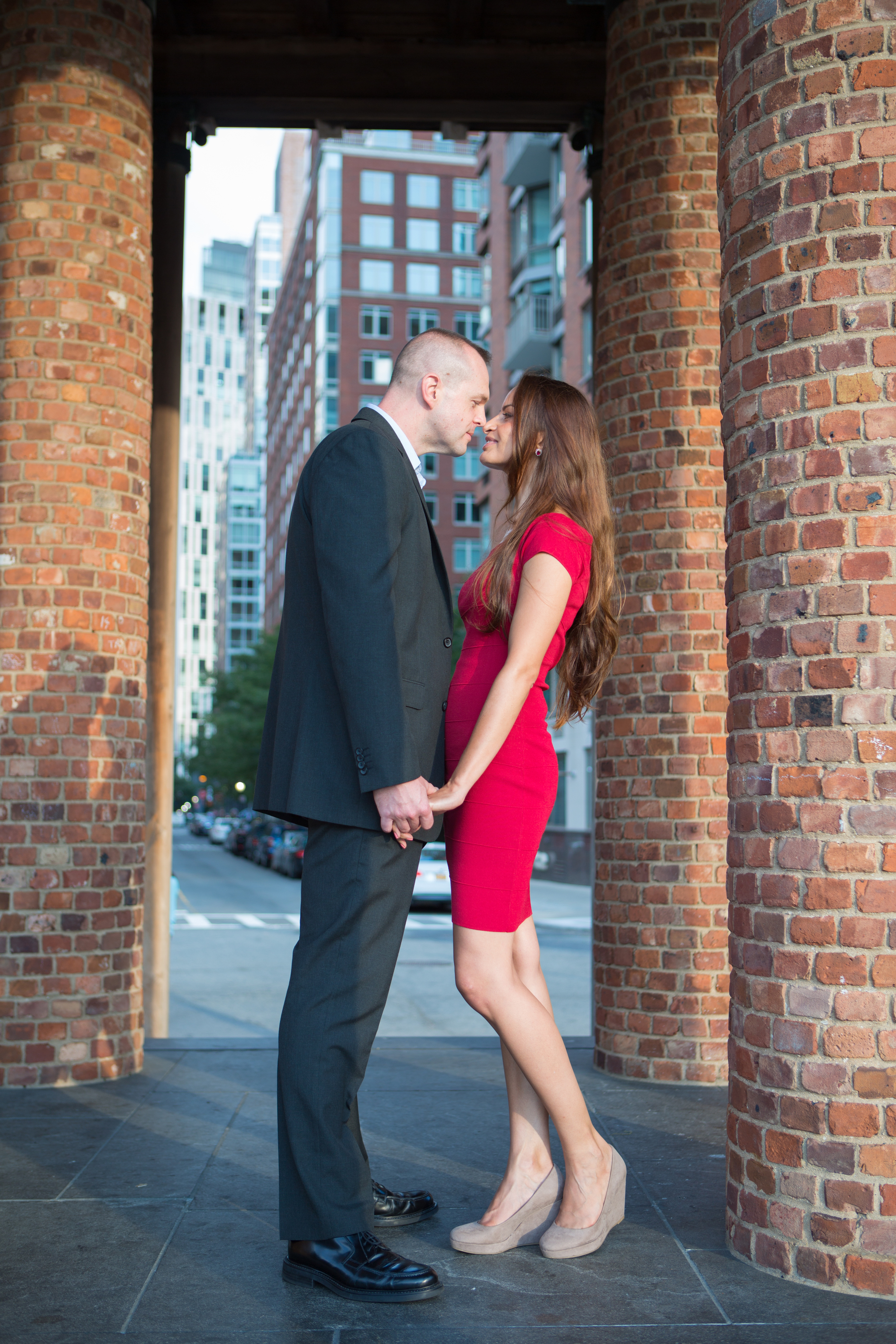 S&B Engagement Shoot-69.jpg