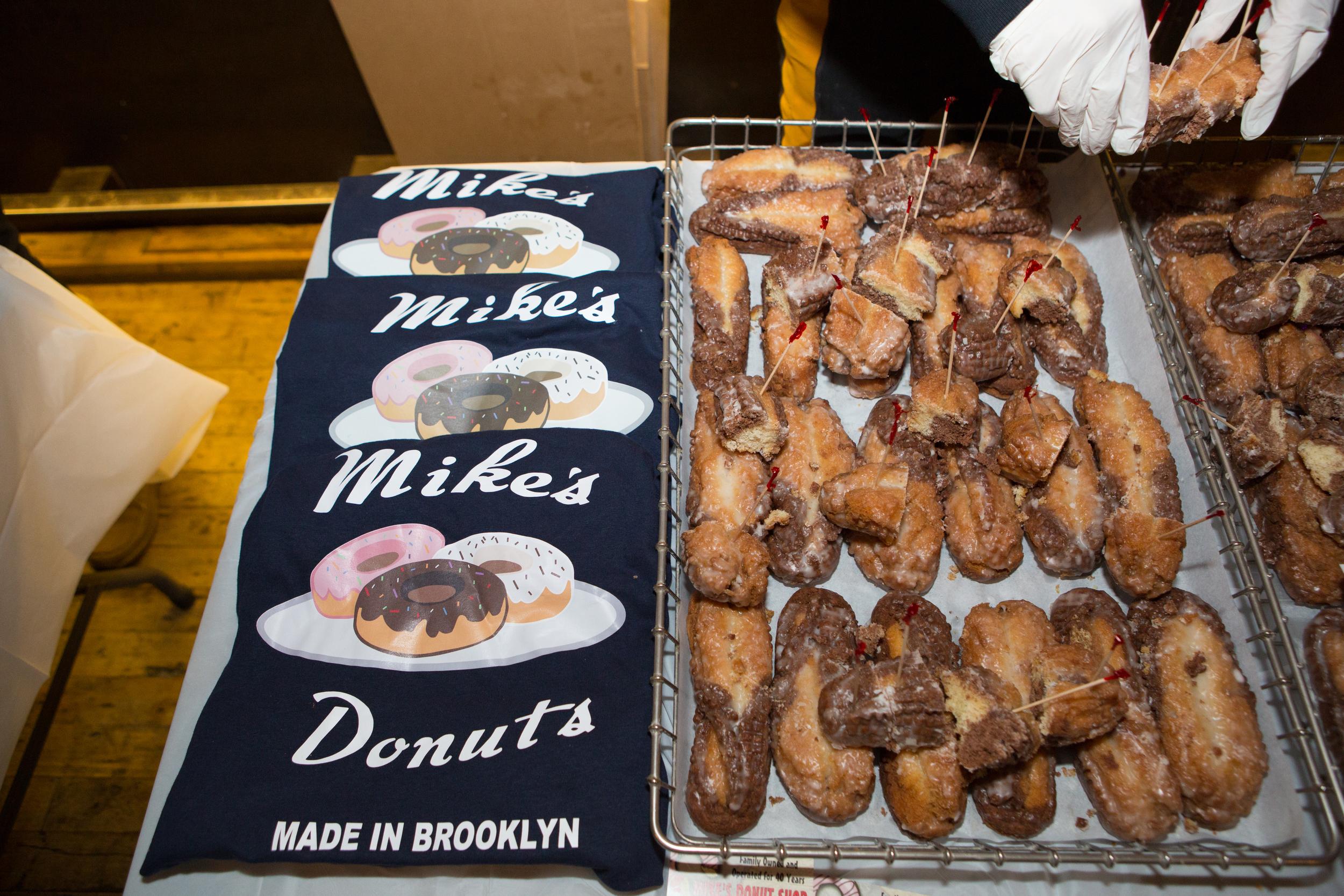 Donutfest-13.jpg