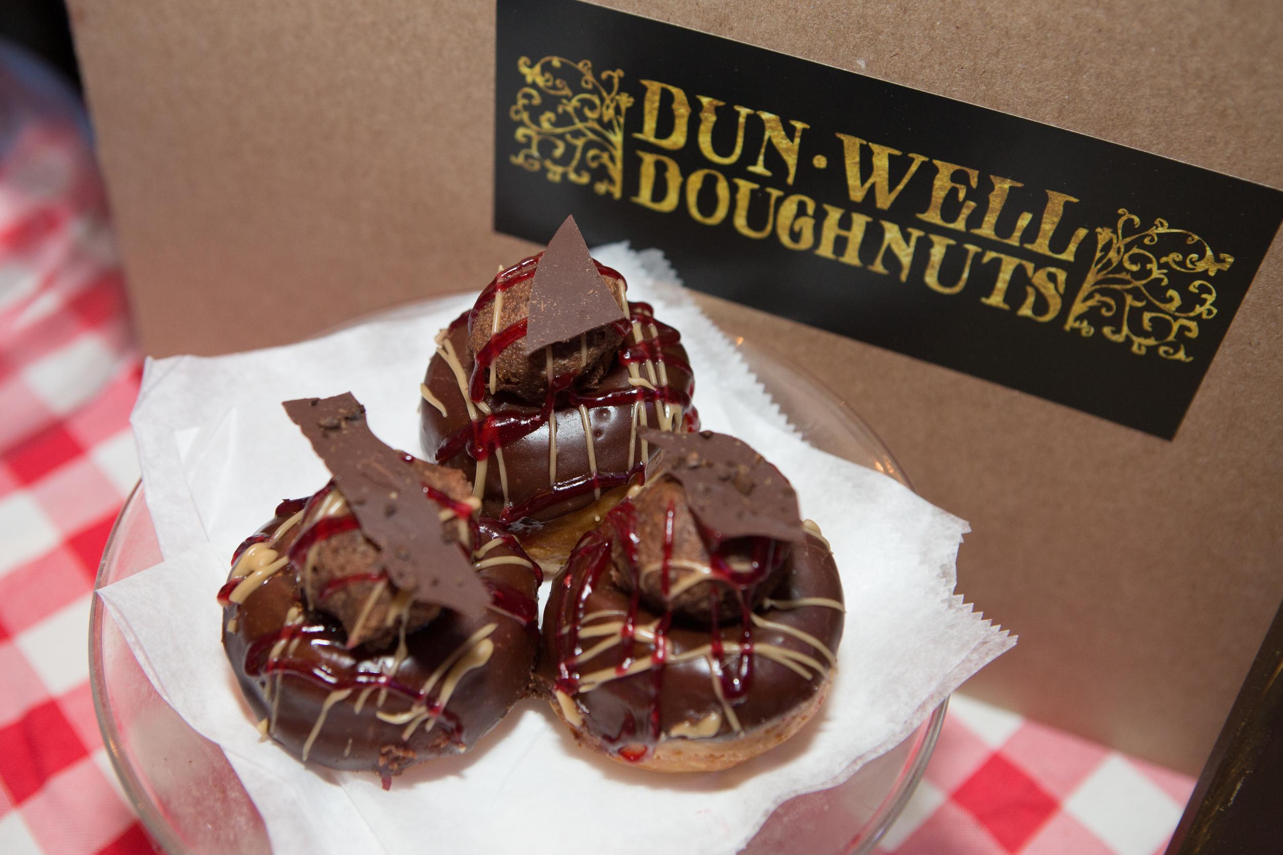 Donutfest-37.jpg