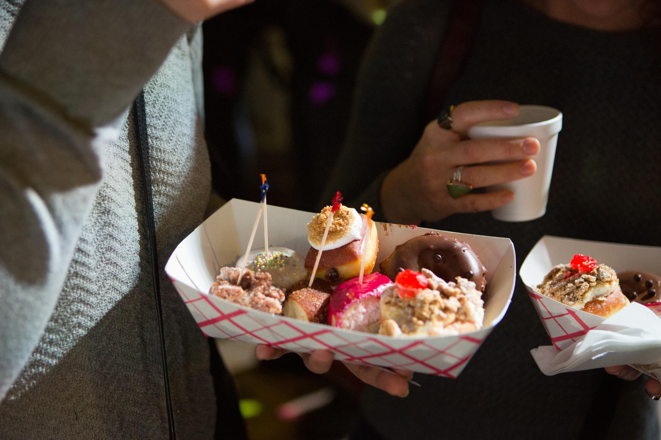 Donutfest-136.jpg