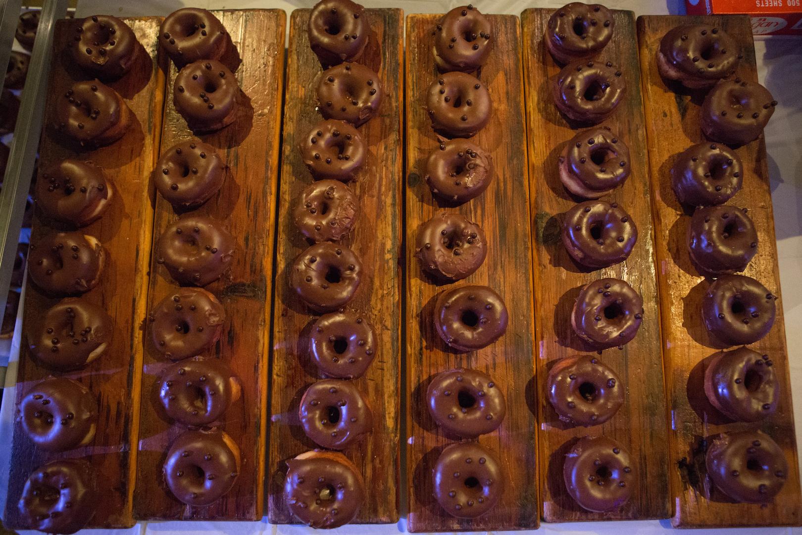 Donutfest-98.jpg