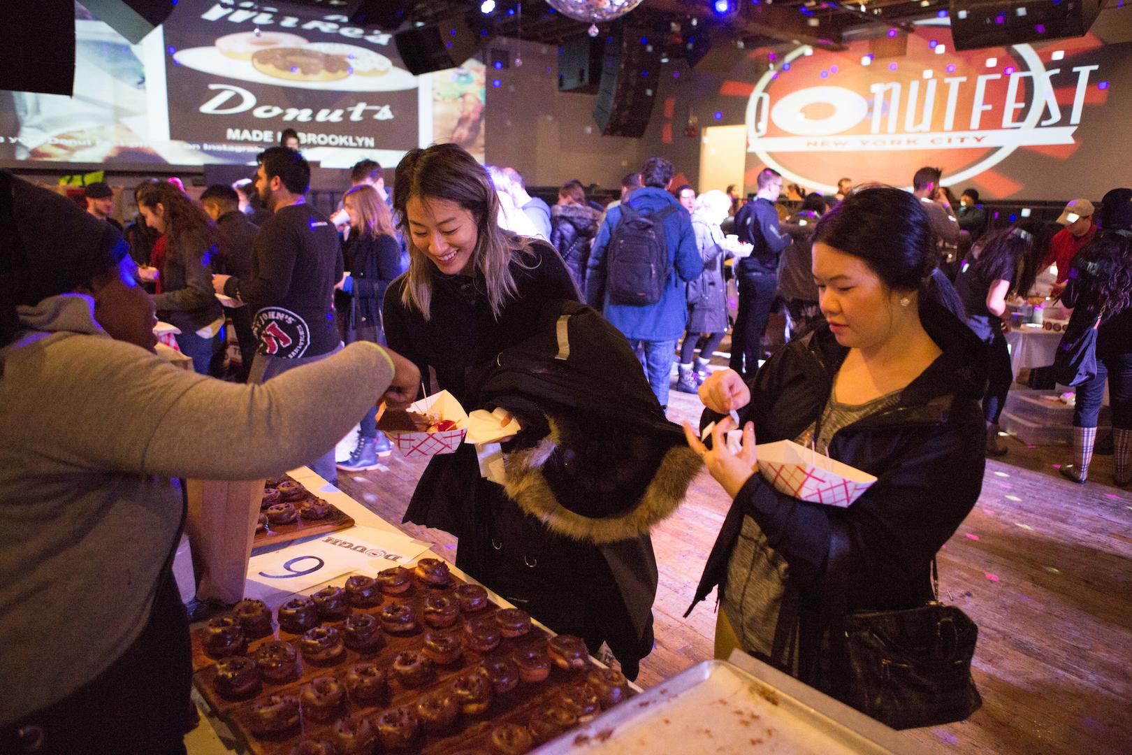 Donutfest-126.jpg