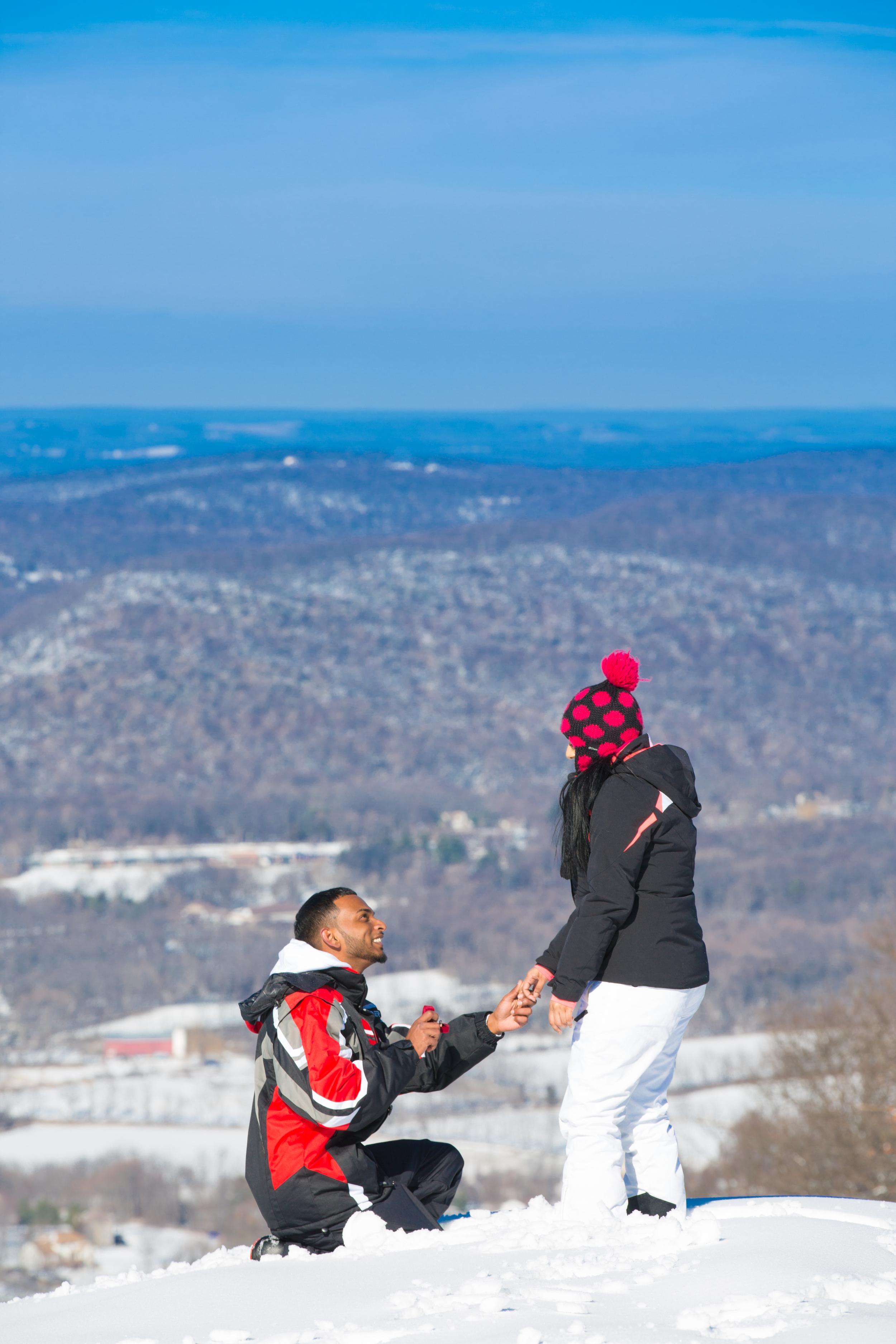 Nabila's Engagement Shoot-13.jpg