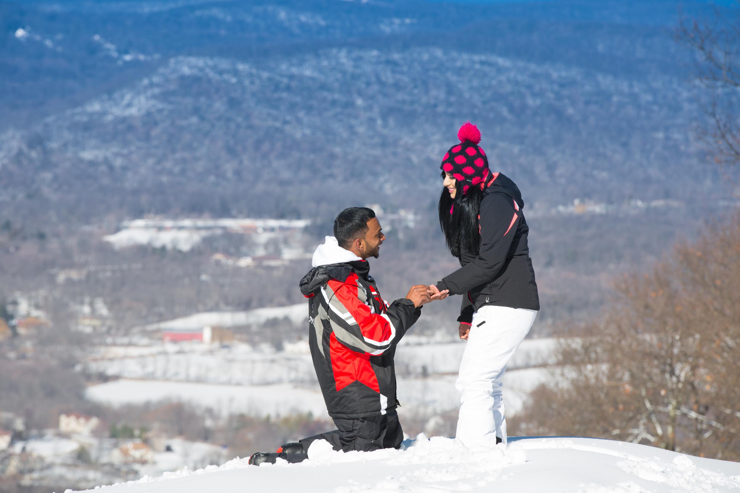 Nabila's Engagement Shoot-15.jpg