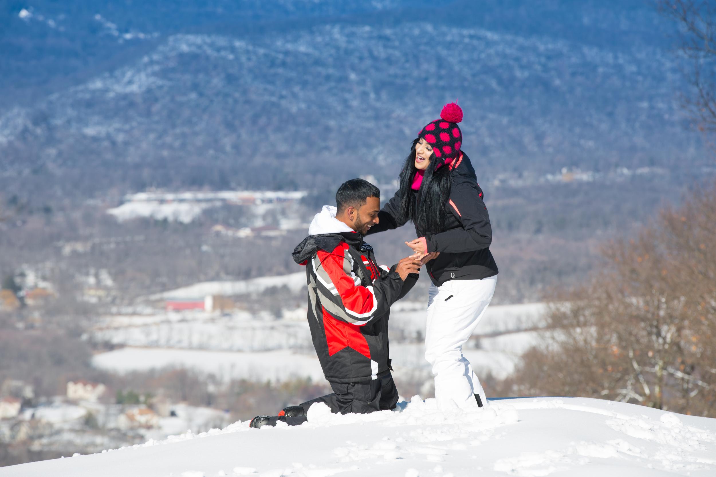 Nabila's Engagement Shoot-16.jpg