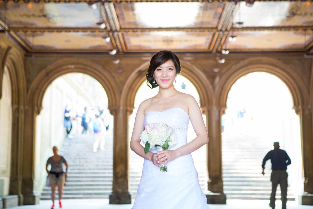 Jessica-43.jpg