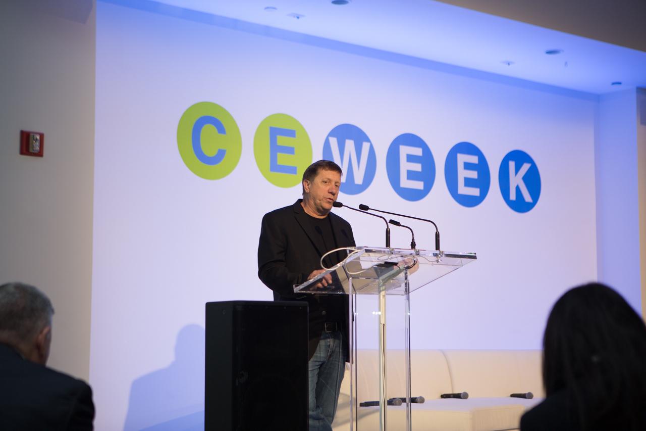 CEWEEK-2.jpg