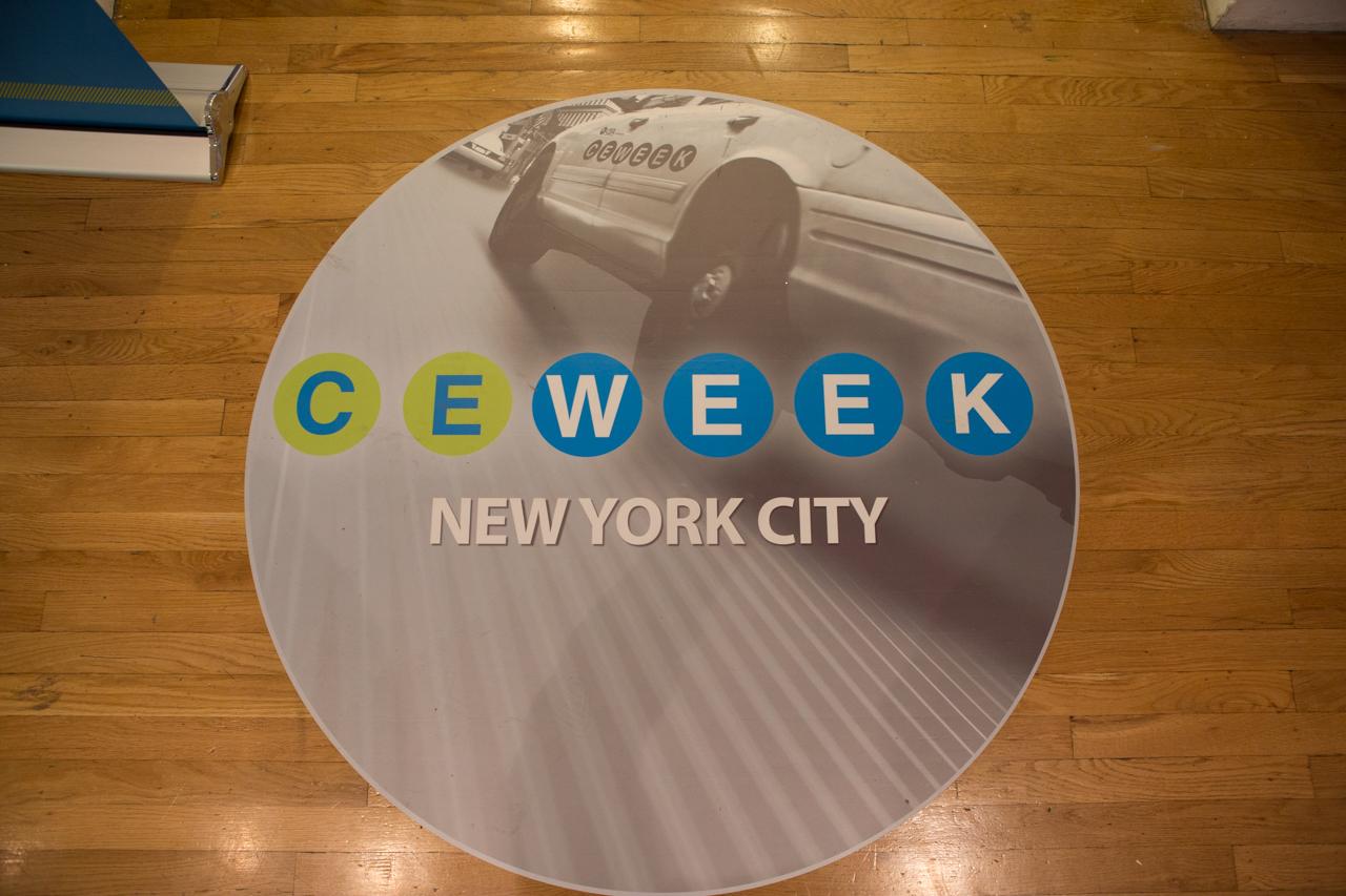 CEWEEK-1.jpg