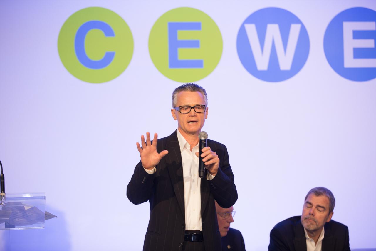 CEWEEK-275.jpg