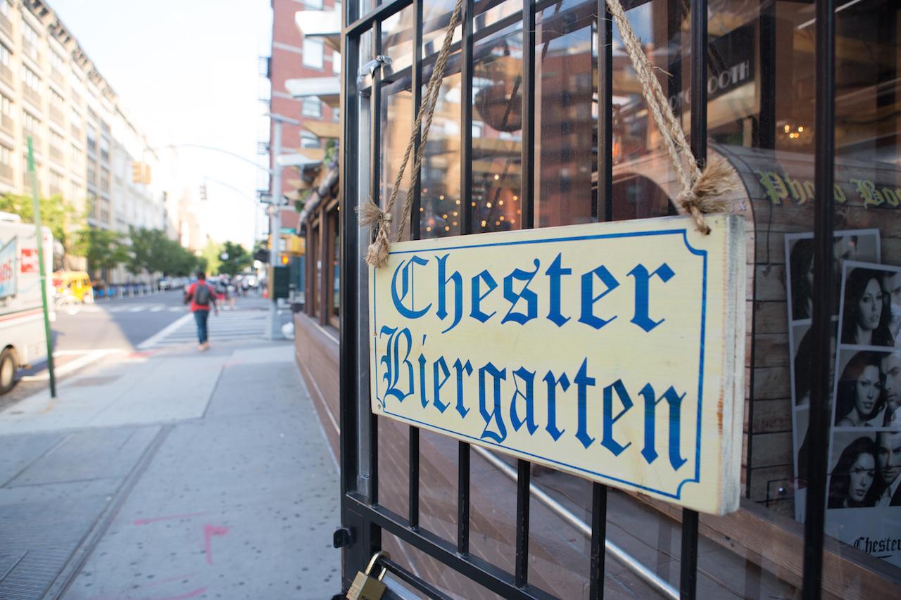 Chester-1.jpg