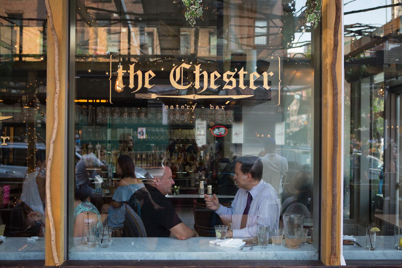 Chester-9.jpg
