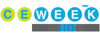 2headerCEWeek-getgeeked_logo.png