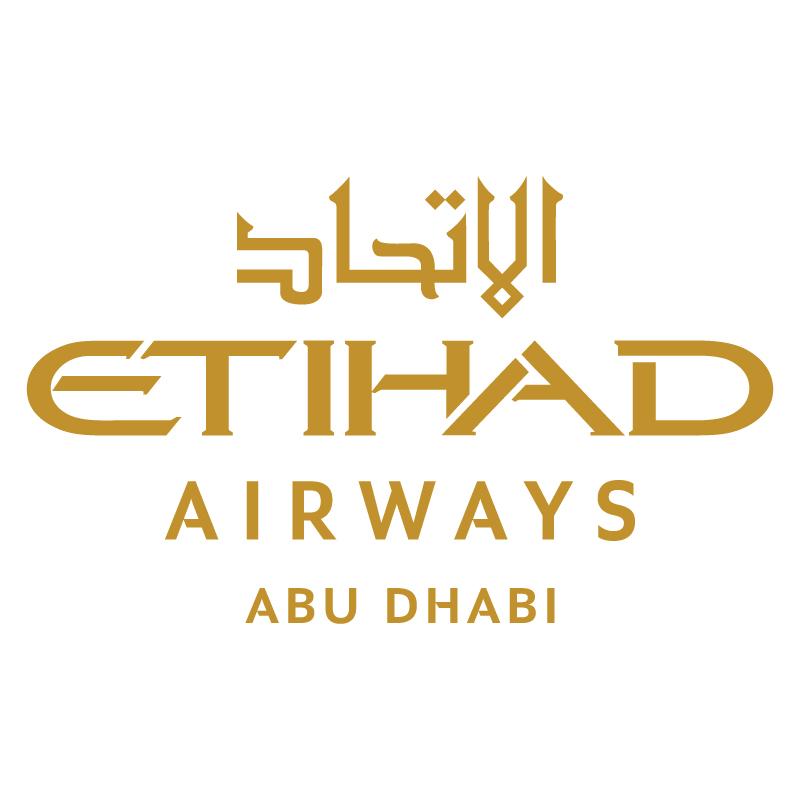 etihad-airways-logo-vector-download.jpg