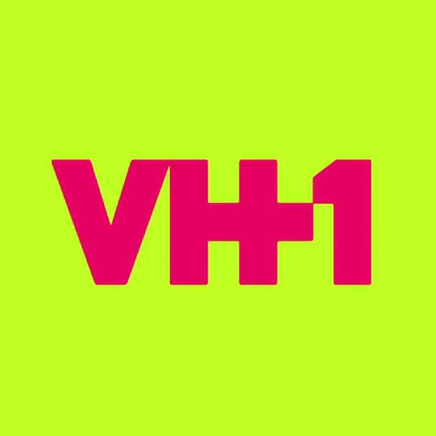 VH1.jpg
