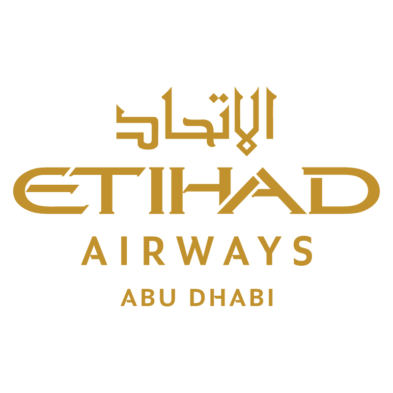 etihad-airways-logo-vector-download.jpg