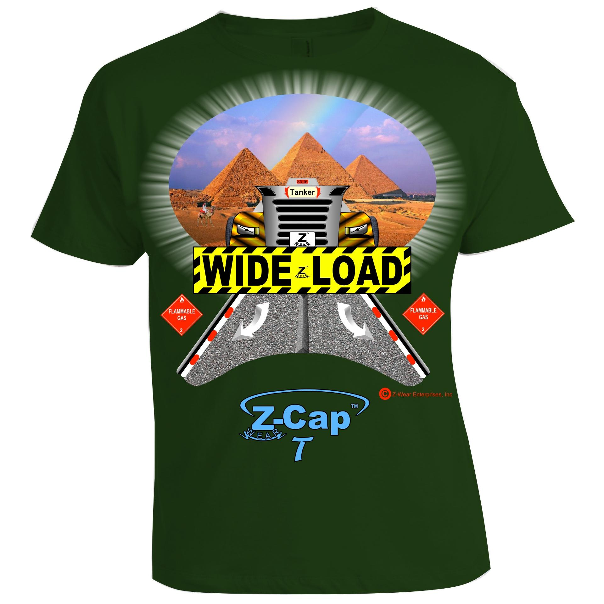 Wide Load w-Pyramid.jpg