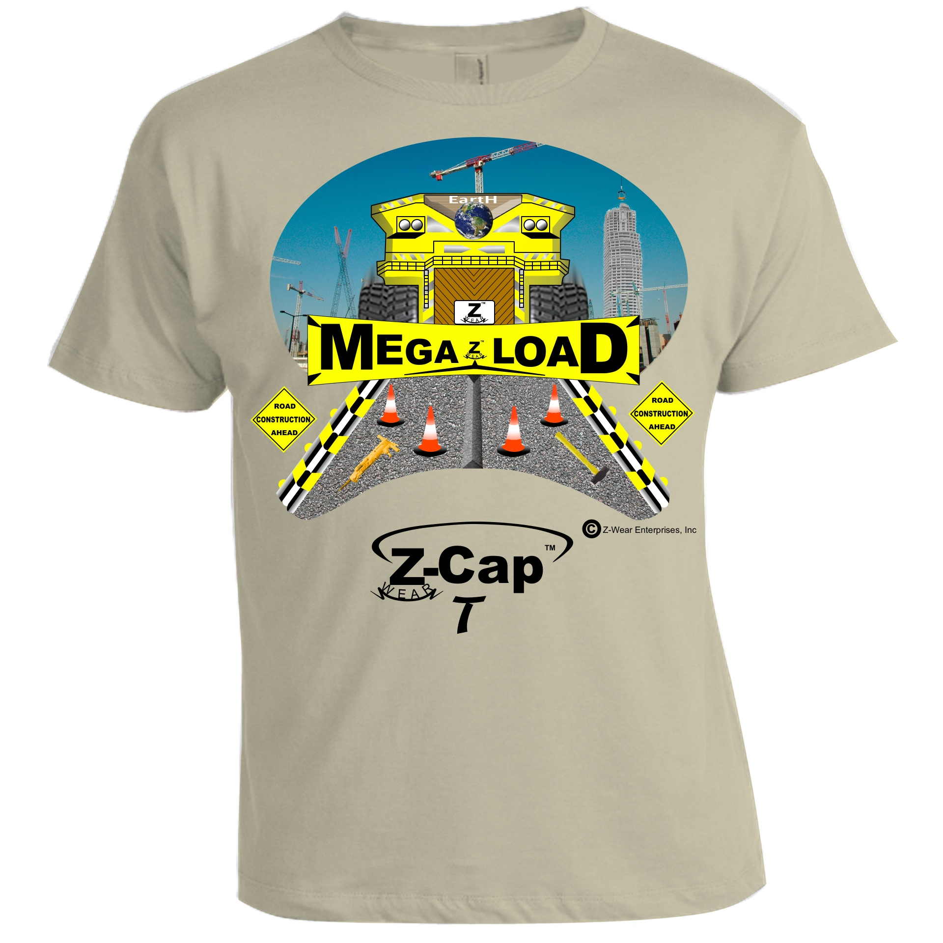 Mega Load w-Construction Site.jpg