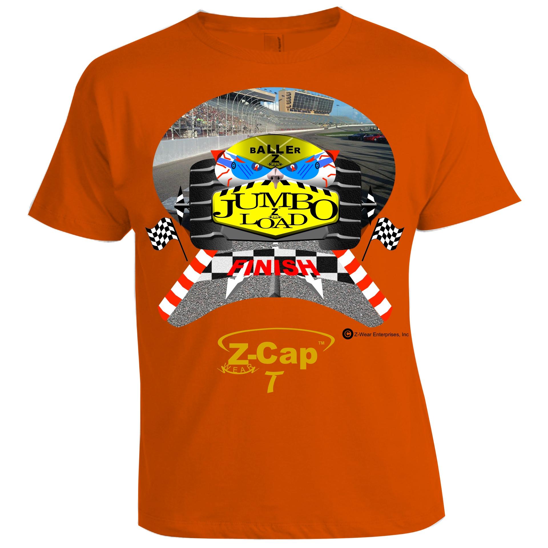 Jumbo Load w-Race Track.jpg
