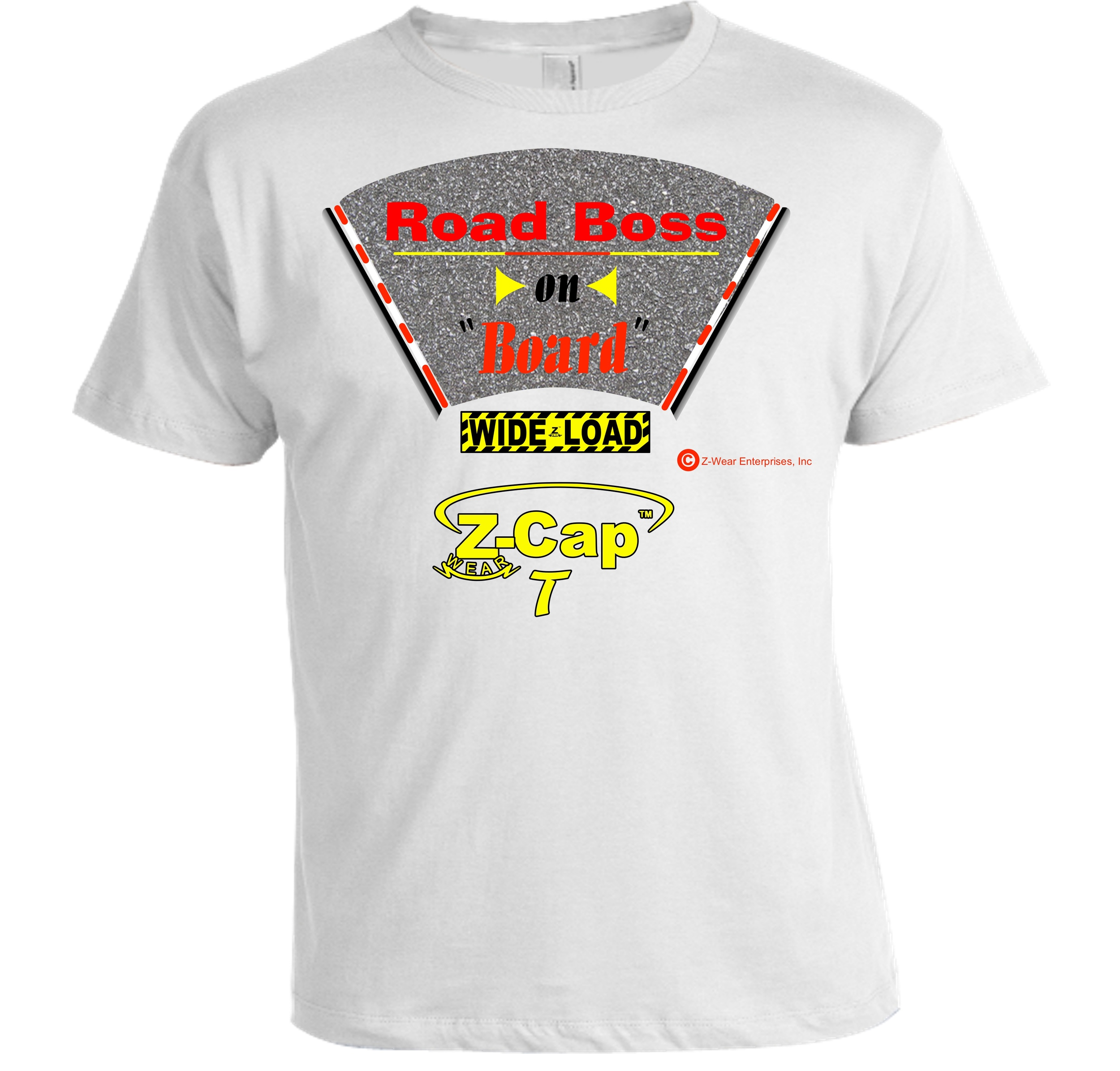 Wide Load RBOB red text Black.jpg