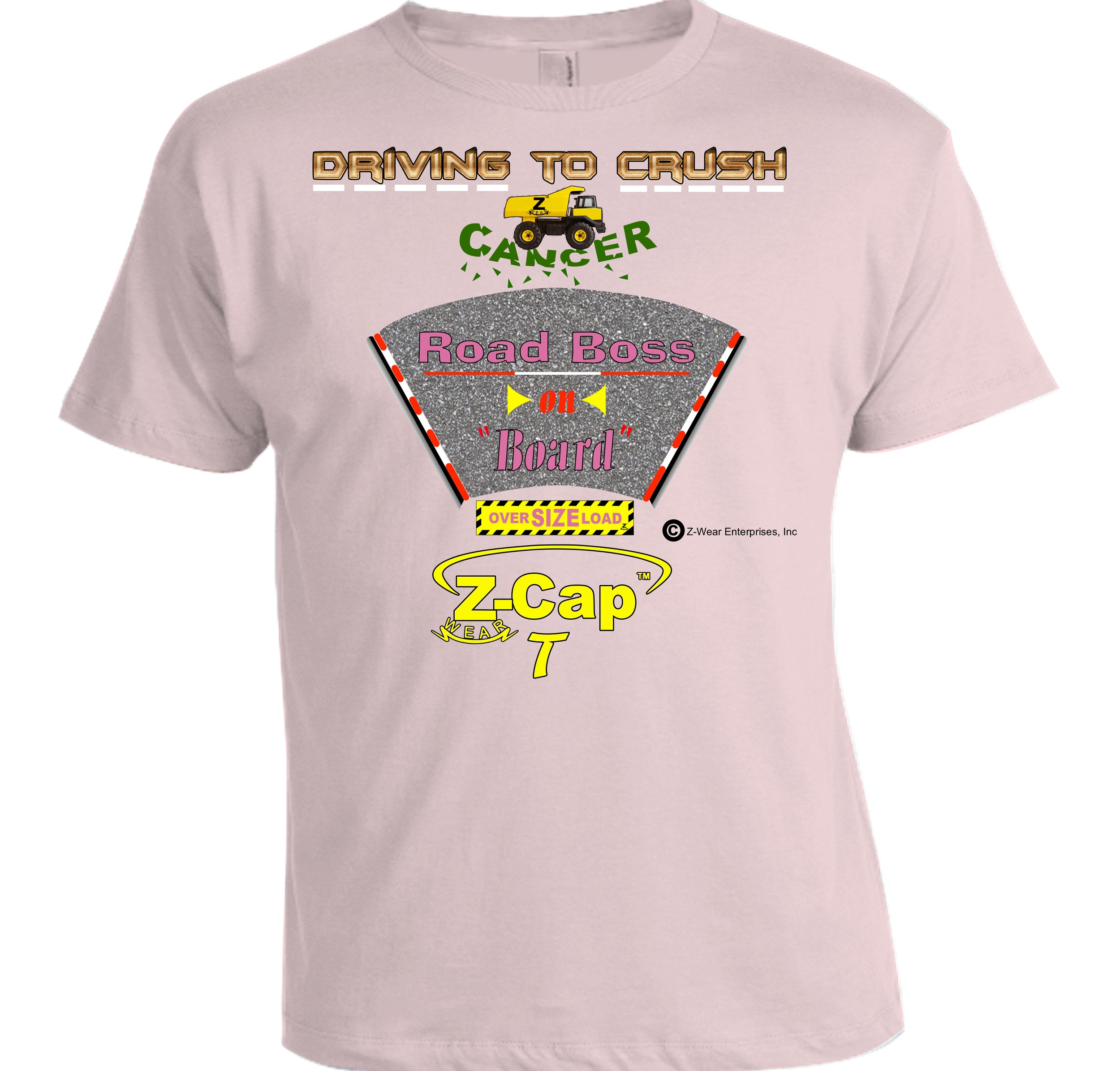 Over Size Load RBOB yellow text Pink.jpg