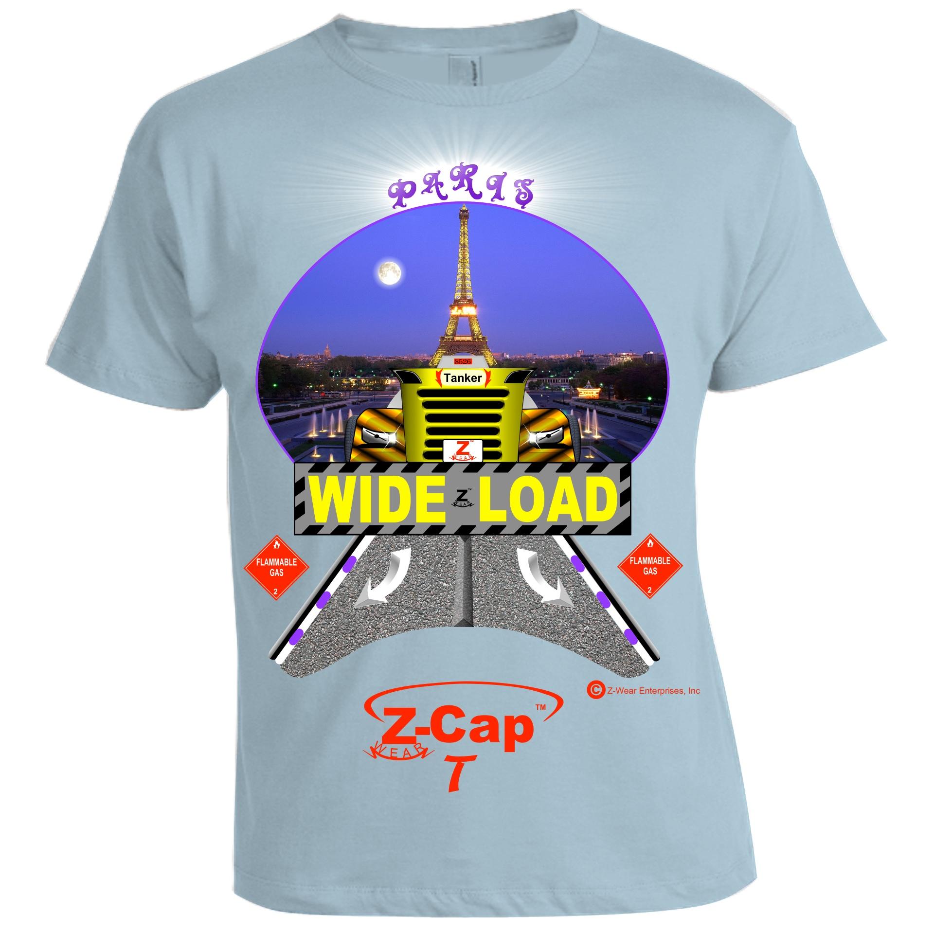 Paris-Eiffel Tower.jpg